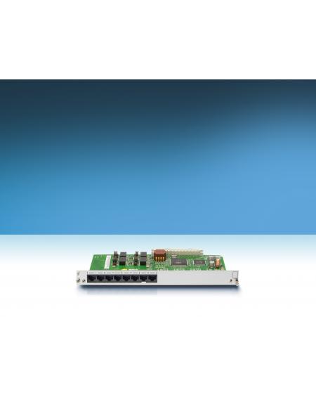 COMmander 4S0-R module