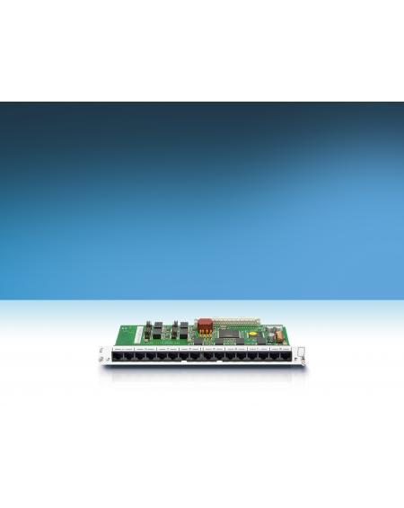 FONtevo COMmander 8S0-R module