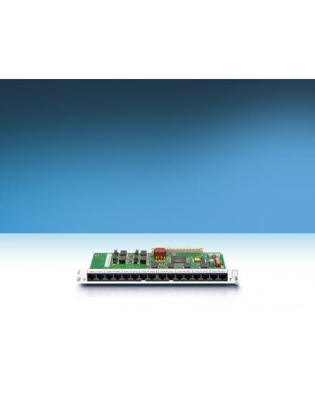 COMmander 8S0-R module