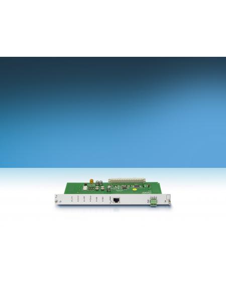 FONtevo COMmander PRI-R module