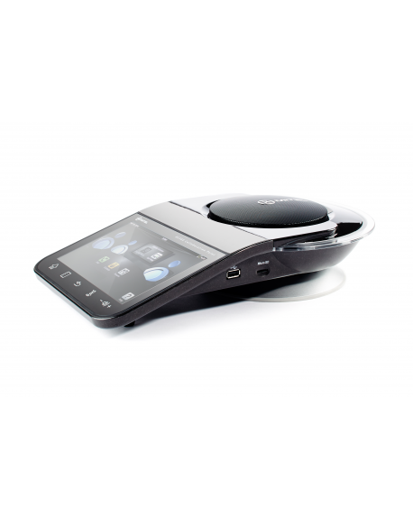 MiVoice Conference Phone