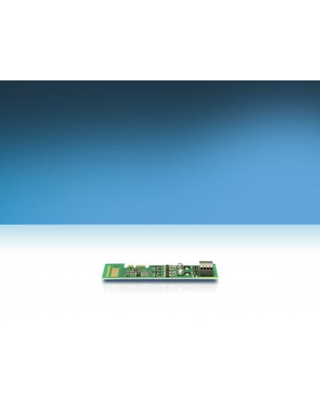 FONtevo COMpact 2a/b module