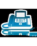 IP τηλεφωνικές συσκευές