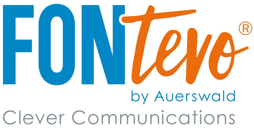 FONtevo_Logo_bl-or_CC_byAU.jpg