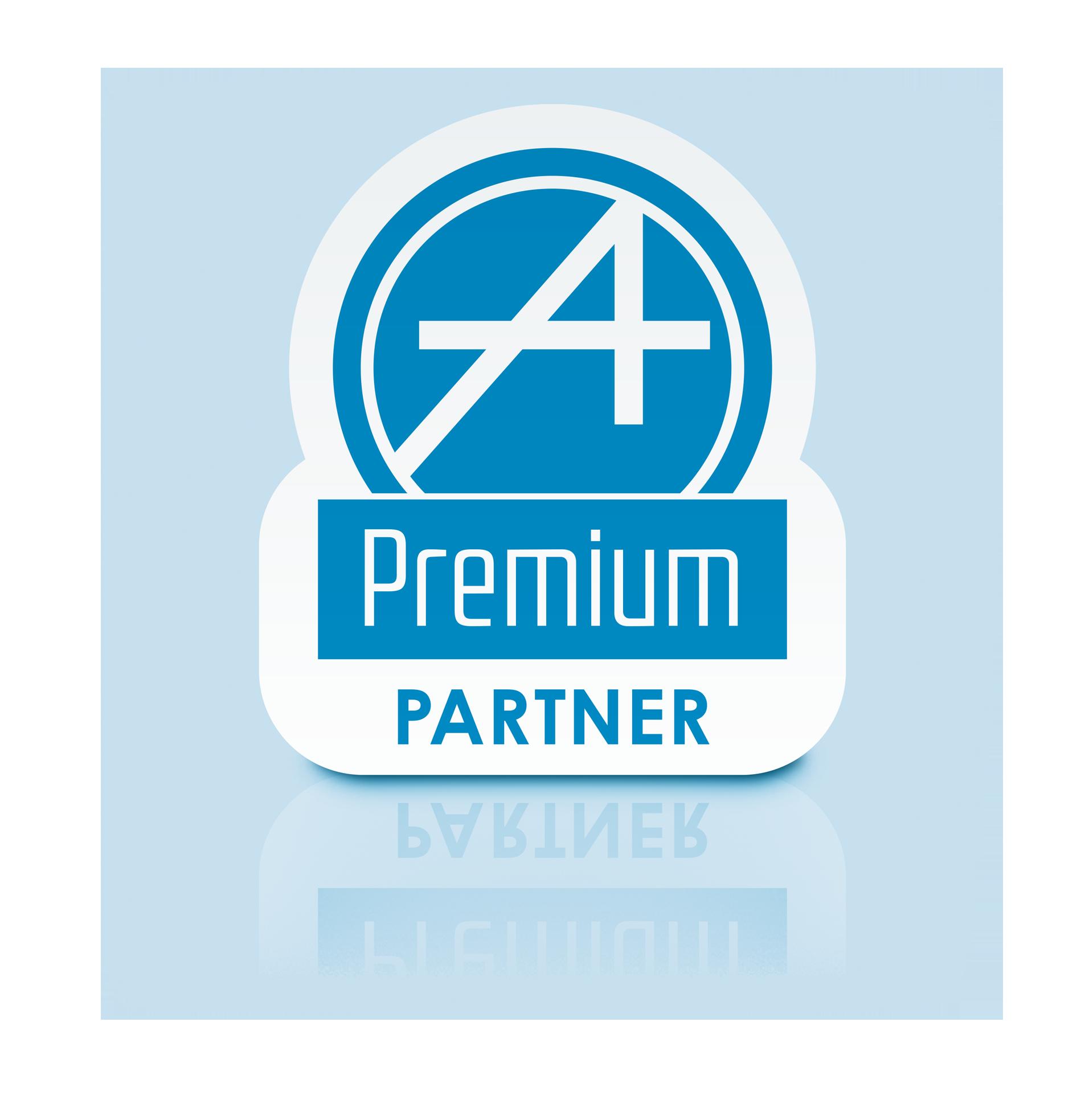 Premium_Partner_10cm_RGB.PNG