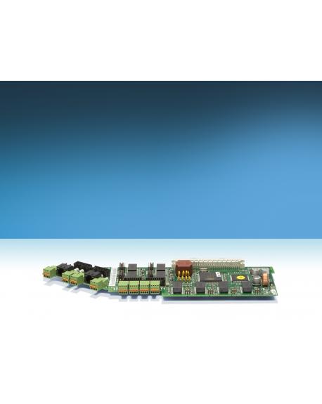 COMmander 8S0 module