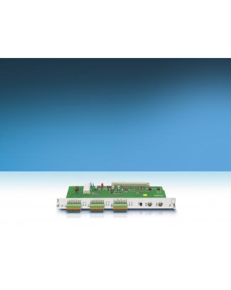 COMmander 2TSM-R module