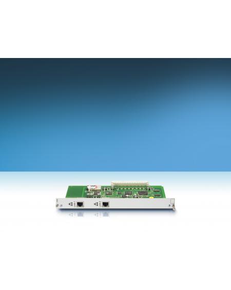 FONtevo COMmander VMF-R module