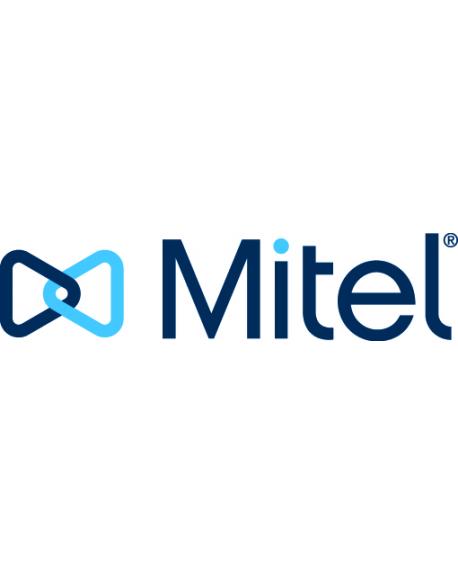 Διαφημιστικό υλικό Mitel