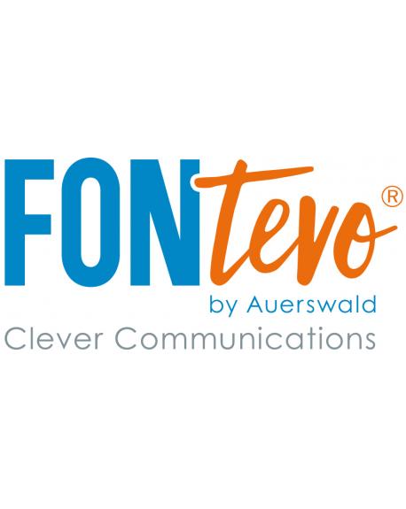 Διαφημιστικό υλικό Auerswald