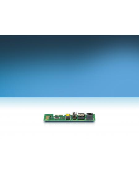 FONtevo COMpact ISDN module