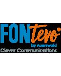 FONtevo by Auerswald